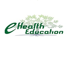 eHealth Education