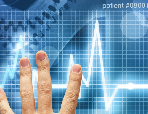 Studying patterns of error and inconsistency in ICD clinical coding