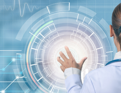 Health IT safe practices for closing the loop