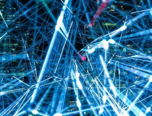 Big Data Needs Little Data